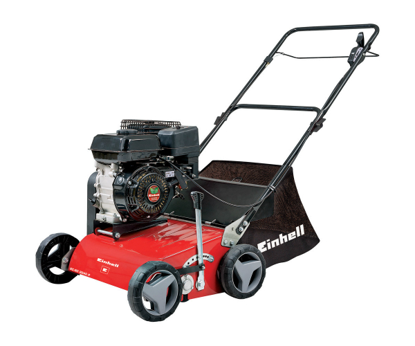 Best Aerator and Scarifier Deals