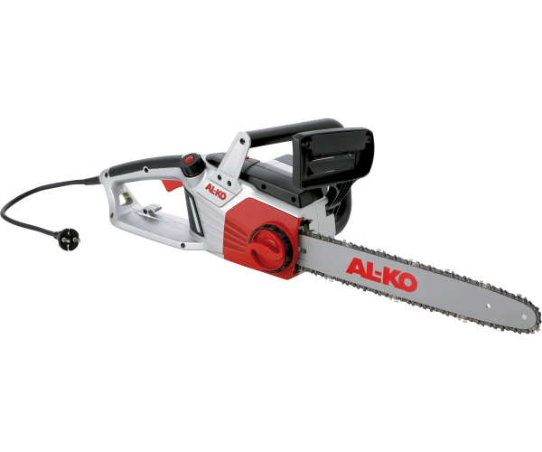 AL-KO Chainsaws