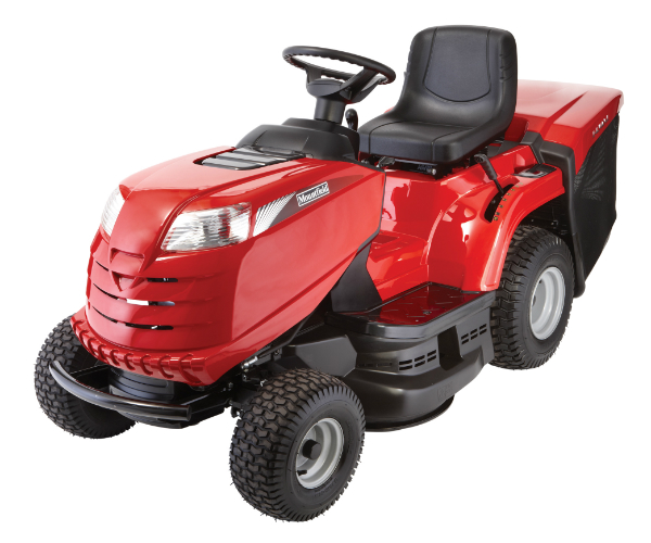 Mountfield Ride-on Tractors