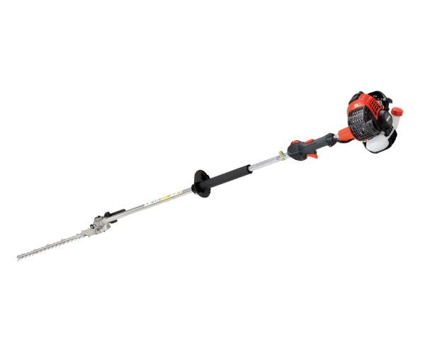Best Long Reach Hedgecutter Deals