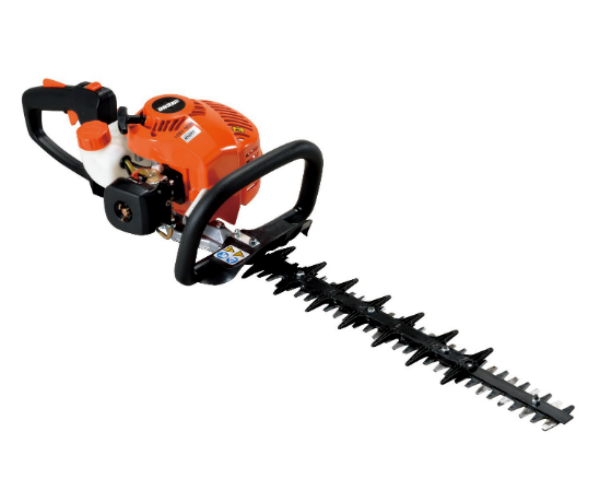 Best Petrol Hedgetrimmer Deals