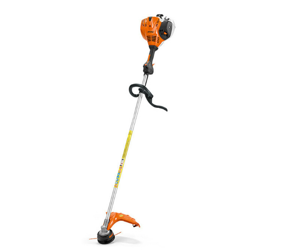 STIHL Grass Trimmers, Brushcutters & Clearing Saws