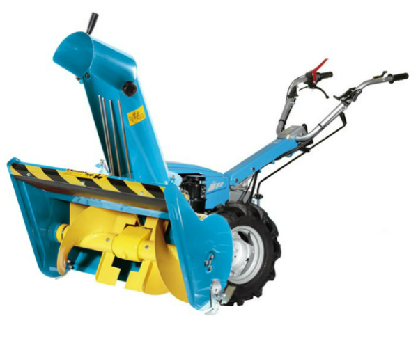 Bertolini Snow Blowers