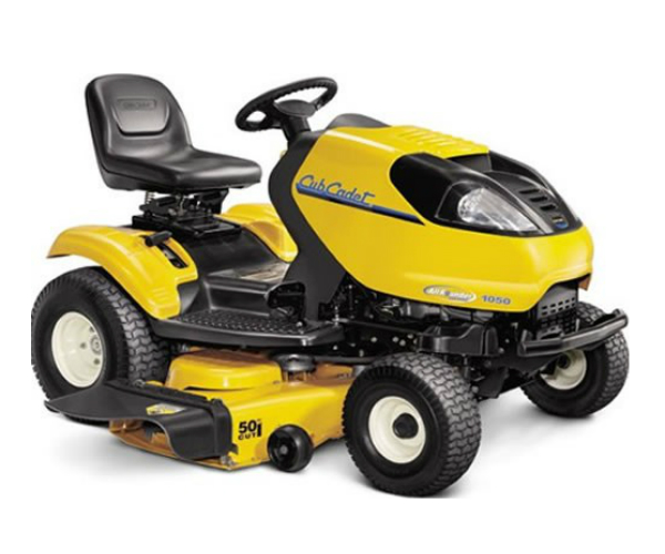 Best Heavy-Duty Garden Tractor Deals