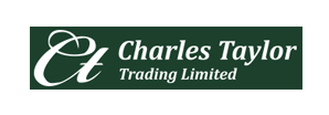 Charles Taylor Outdoor Furniture