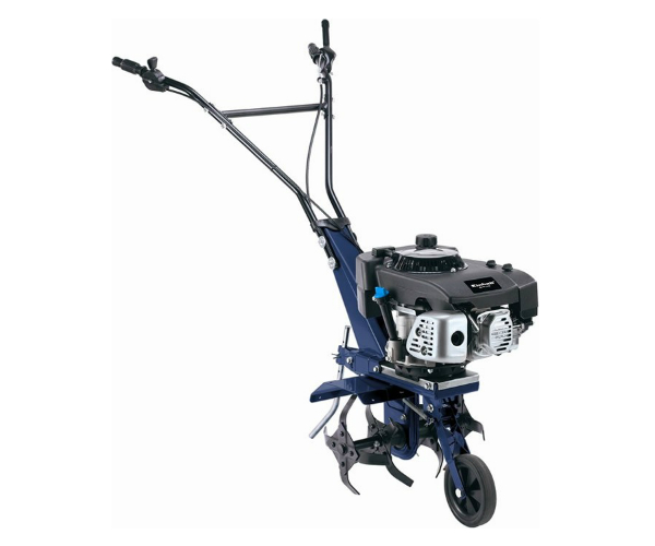 Best Mini TIller Deals