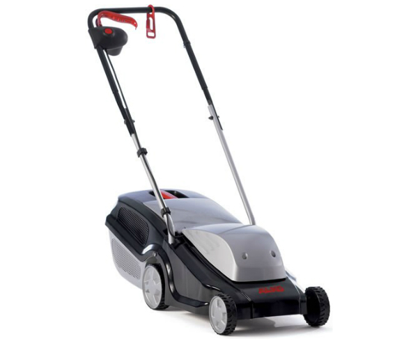 Best Electric Lawn Mower Deals