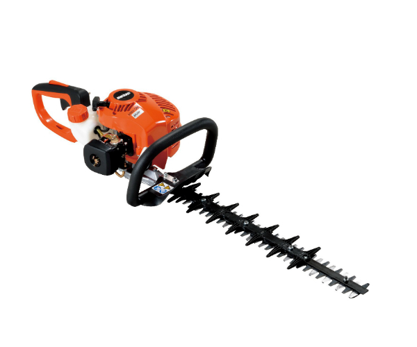 Best Double Sided Petrol Hedgecutters