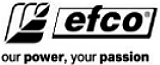 Efco Brushcutters & Grass Trimmers