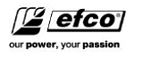 Efco Electric Chainsaws