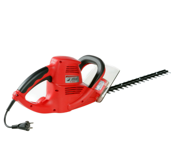 Best Double Sided Electric Hedgetrimmers