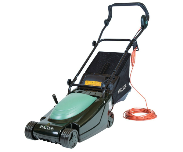 Best Electric Rear-Roller Lawn Mower Deals