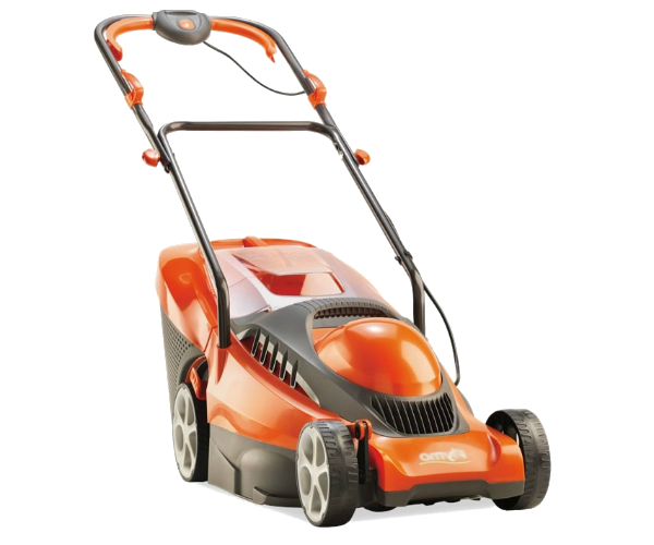 Best Electric Four-Wheel Lawn Mower Deals