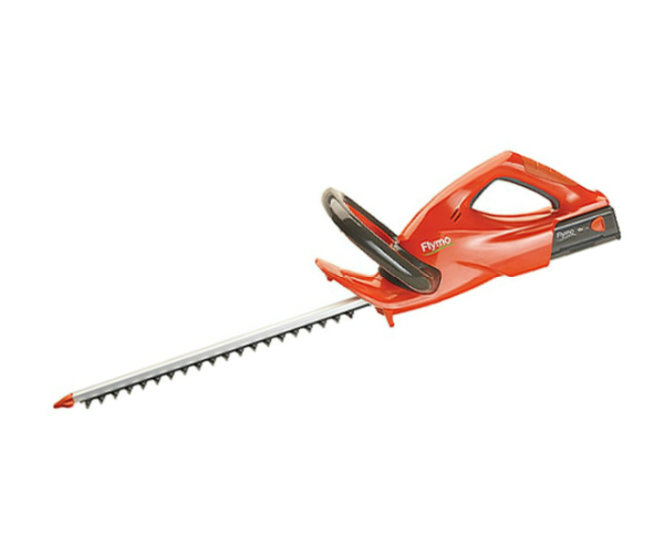 Best Cordless Hedgetrimmer Deals