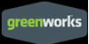 Greenworks Electric-Cordless Hedgetrimmers