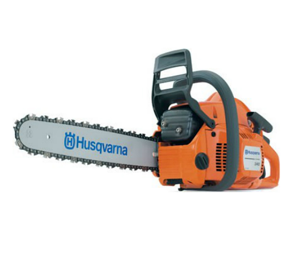 Best Premium Petrol Chainsaws