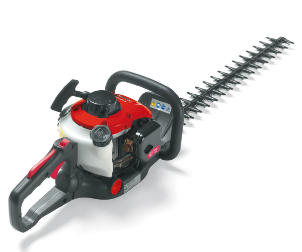 Mountfield Hedge Trimmers