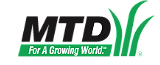 MTD-Lawnflite Brushcutters & Line Trimmers