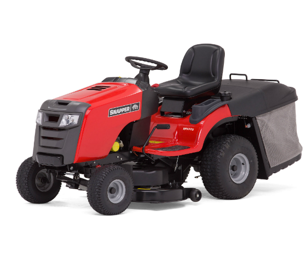 Snapper Tractor Mowers