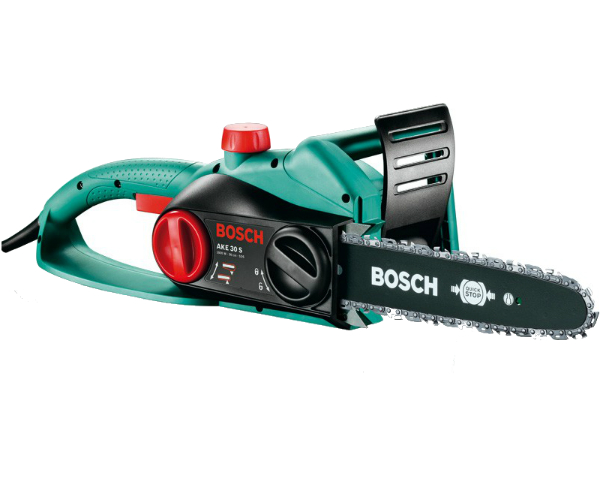 Best Homeowner Electric Chainsaws