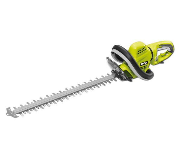 Best Electric Hedgetrimmer Deals