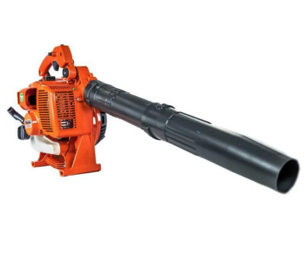 Oleo-Mac Leaf Blowers