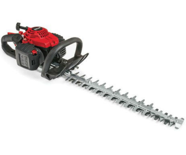MTD Hedgetrimmers