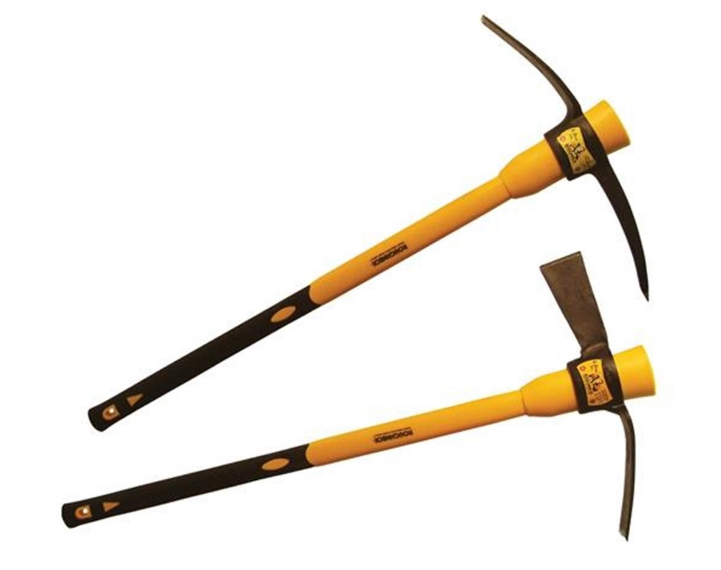 Capitools Expert's Recommendation - Roughneck Garden Hand Tools