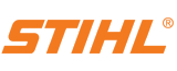 STIHL Electric Chainsaws