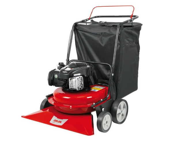 Best Wheeled Vacuum Deals