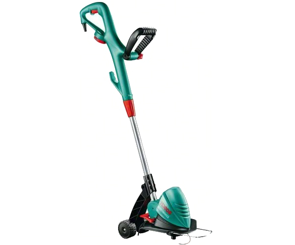 Best Electric Grass Trimmer Deals