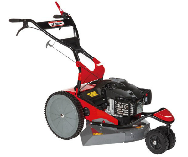 Best Field & Brush Mower Deals
