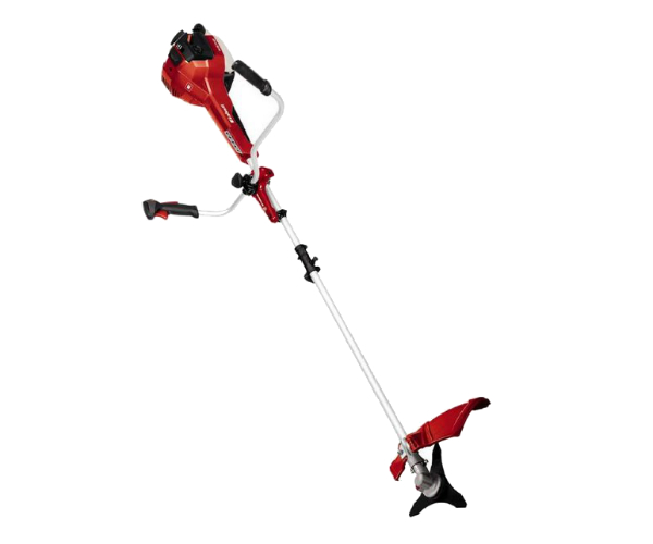 Best Cowhorn Double Handle Petrol Brushcutters & Line Trimmers