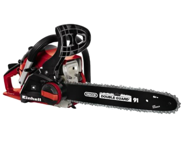 Best Petrol Chainsaw Deals