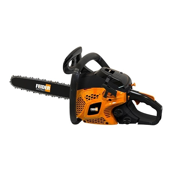 Best Home-Pro Petrol Chainsaw Range from Feider
