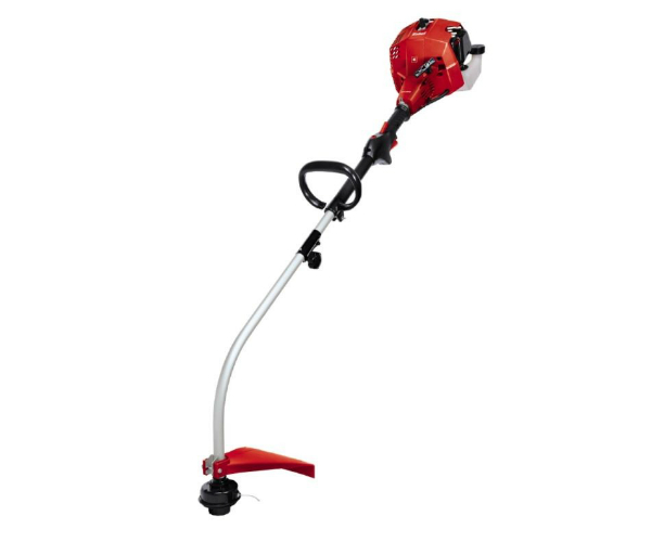 Best Loop Handle Petrol Brushcutters & Line Trimmers
