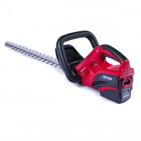 Energizer® THEN 40v Cordless Hedgetrimmer (Tool Only)