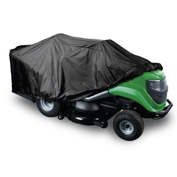 BCH003 Tractor Cover