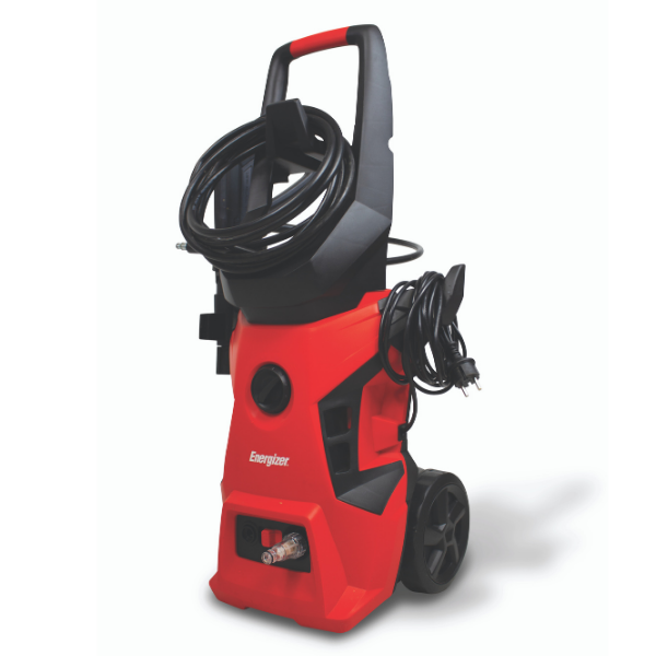 Energizer-Electric-Pressure-Washer-EZN2000