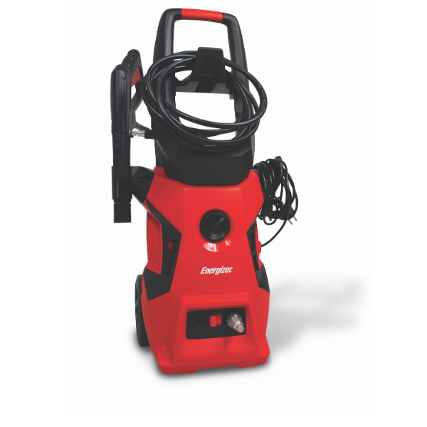 Energizer-Electric-Pressure-Washer-EZN2000.
