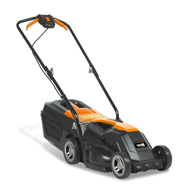 Feider Electric Mower FTDE200R