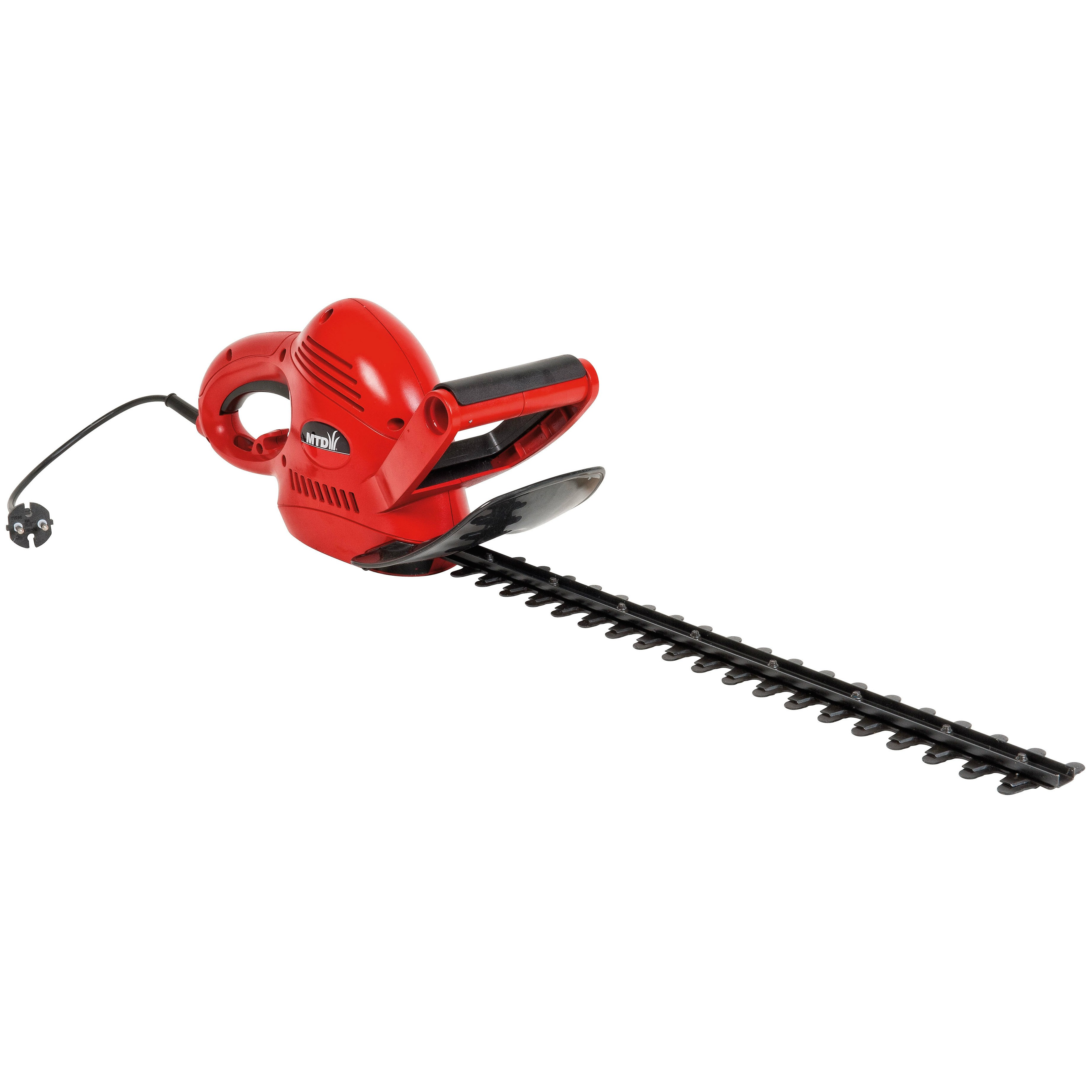 MTD HT61E-KIT Electric Hedgetrimmer
