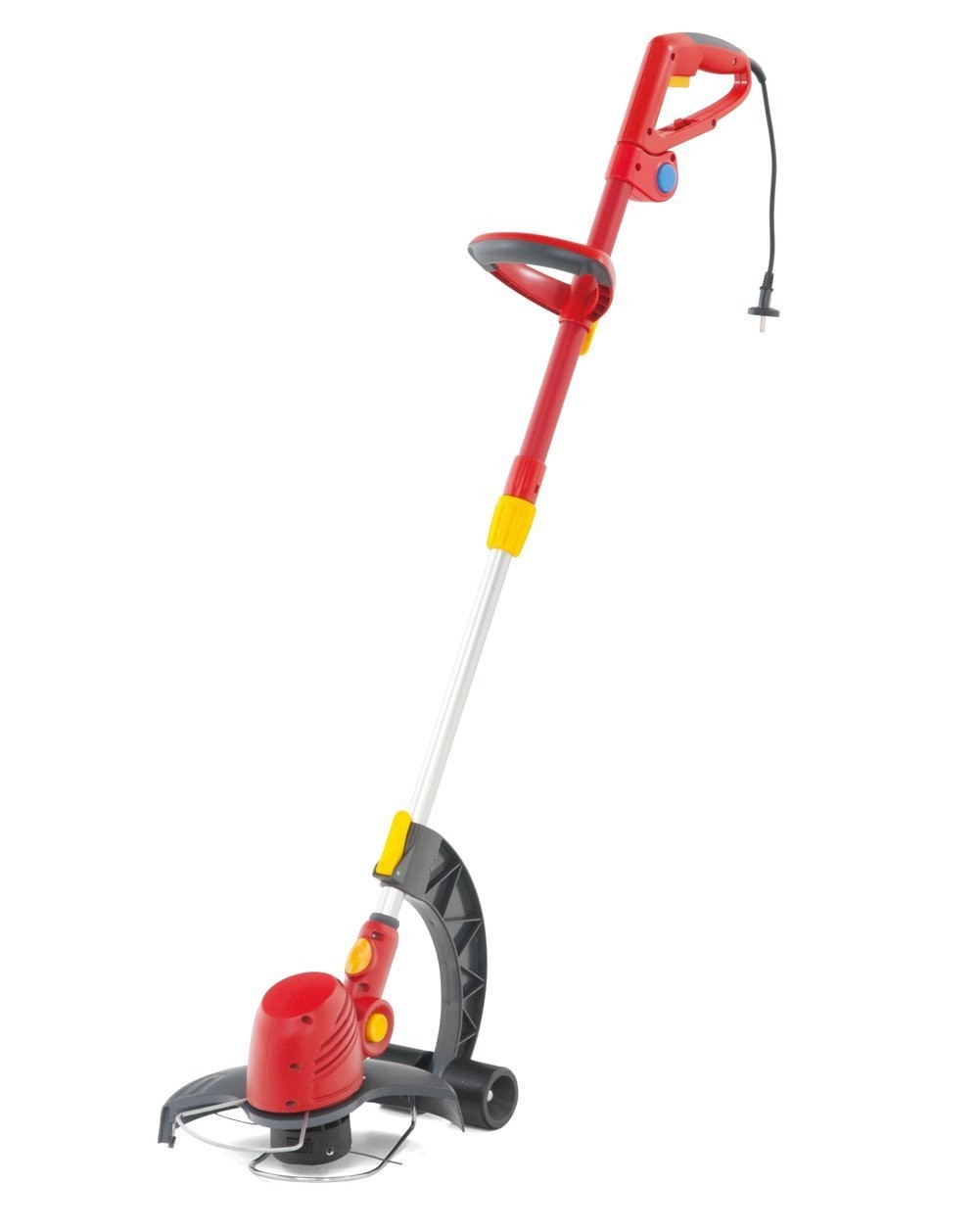 WOLF-Garten GTE850 Electric Grass-Trimmer