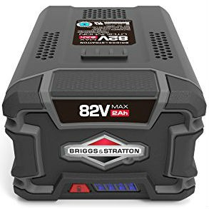 Snapper BSB 82v (2Ah) Lithium-Ion Battery