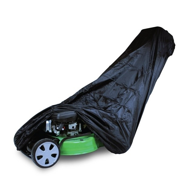 Protective Cover for Lawn Mowers - JR BCH001