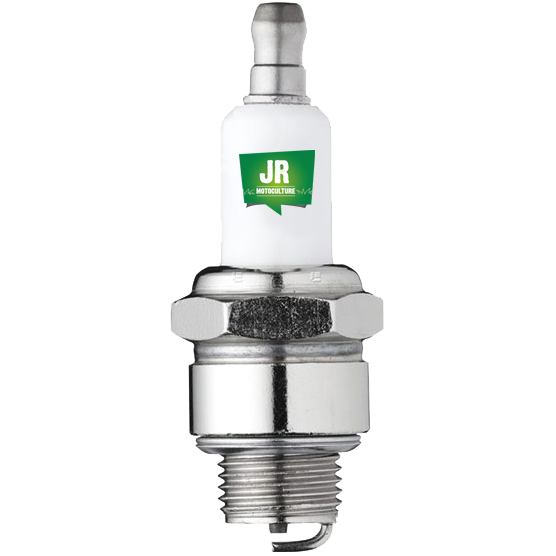 Spark Plug (Replaces Champion RDJ8J / CNR8E & NGK BMR6F) - JR BOU0012