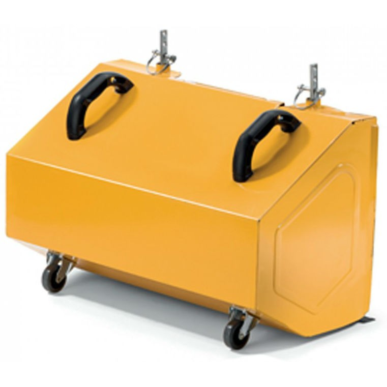 Stiga Collection Box for Sweeper SWS-800G (290802020/16)