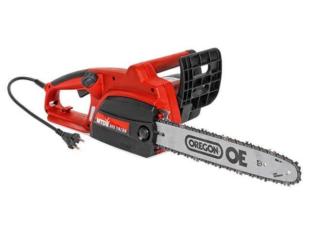 MTD ECS1800/35-KIT Electric Chainsaw