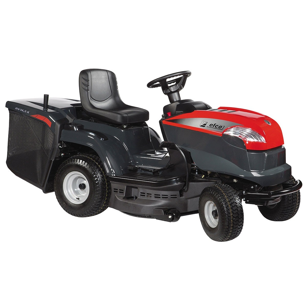 Efco EF84/14.5-KH Lawn Tractor (LIMITED OFFER)