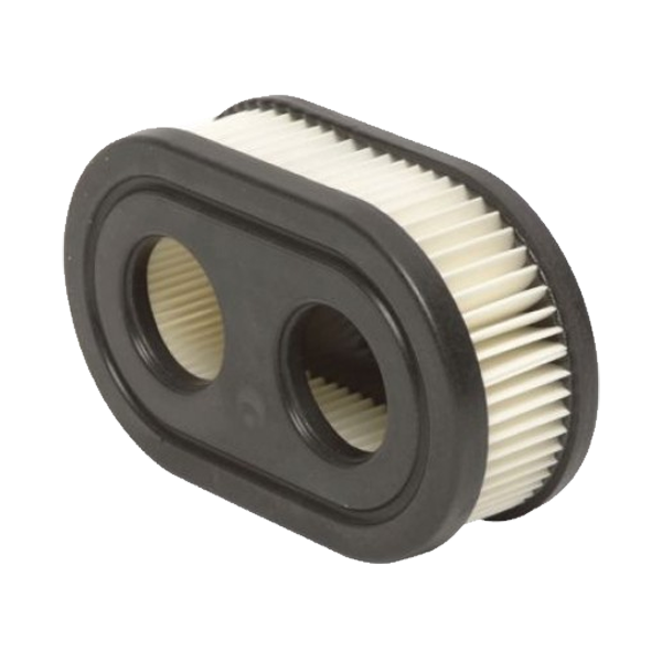 Lawn Mower Air Filter - JR Spares - fits Briggs and Stratton  550 series and models 09P602 and  09P702 - JR-FAA0010